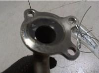 Патрубок вентиляции картерных газов Lexus IS 2005-2013 6730840 #2