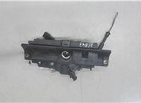 8D9827566C, 4B0827565H Ручка крышки багажника Audi A6 (C5) 1997-2004 6730978 #1