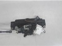 8D9827566C, 4B0827565H Ручка крышки багажника Audi A6 (C5) 1997-2004 6730978 #2