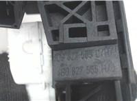 8D9827566C, 4B0827565H Ручка крышки багажника Audi A6 (C5) 1997-2004 6730978 #3