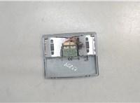 4B0947105 Фонарь салона (плафон) Audi A6 (C5) 1997-2004 6731047 #2