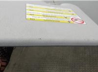 J48JR Козырек солнцезащитный Mazda 5 (CR) 2005-2010 6731155 #3