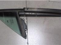 Стекло форточки двери Tesla Model S 6731248 #1
