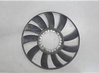 Б/Н Крыльчатка вентилятора (лопасти) Volkswagen Passat 5 1996-2000 6731358 #2