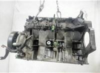 Блок цилиндров (Шорт блок) Peugeot 207 6731405 #1