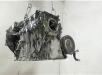 Блок цилиндров (Шорт блок) Peugeot 207 6731405 #5