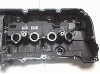 Крышка клапанная ДВС Peugeot 207 6731410 #2