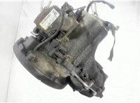 Актуатор сцепления Smart Coupe 10385348 #1