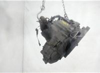Актуатор сцепления Smart Coupe 10385348 #3
