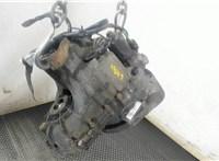 Актуатор сцепления Smart Coupe 10385348 #5