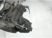 Актуатор сцепления Smart Coupe 10385348 #6