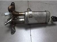 Охладитель отработанных газов Mercedes A W176 2012-2018 6731613 #3