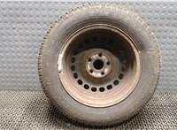 6JX15H2ET45 Диск колесный Audi A4 (B5) 1994-2000 6731626 #4