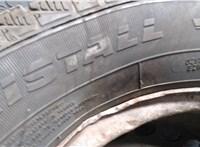 8JX15H2ET45 Диск колесный Audi A4 (B5) 1994-2000 6731630 #3