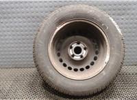 8JX15H2ET45 Диск колесный Audi A4 (B5) 1994-2000 6731630 #4