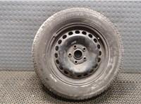 Диск колесный Audi A4 (B5) 1994-2000 6731635 #1