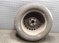 Диск колесный Audi A4 (B5) 1994-2000 6731635 #4