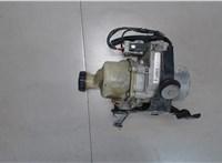 V29008033M Насос электрический усилителя руля Dacia Lodgy 6731686 #1