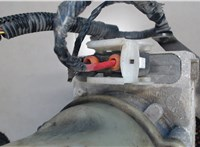 V29008033M Насос электрический усилителя руля Dacia Lodgy 6731686 #3
