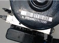 06210905973, 5N612C405CA Блок АБС, насос (ABS, ESP, ASR) Mazda 5 (CR) 2005-2010 6731734 #3
