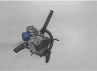 E867R014066 Газовый редуктор Audi A4 (B5) 1994-2000 6731814 #1