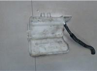 LFB715351 Бачок расширительный Mazda 5 (CR) 2005-2010 6732035 #2
