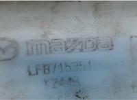 LFB715351 Бачок расширительный Mazda 5 (CR) 2005-2010 6732035 #3