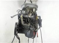 LJ24123 Двигатель (ДВС) Ford Fiesta 1989-1995 6732050 #3
