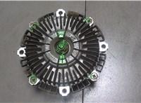 252374A000 Муфта вентилятора (вискомуфта) KIA Sorento 2002-2009 6732051 #2