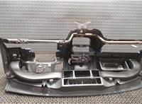 09114355 Панель передняя салона (торпедо) Opel Corsa C 2000-2006 6732292 #4