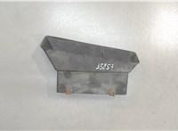 4B0129617C Воздуховод Audi A6 (C5) 1997-2004 6732425 #1