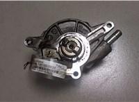 б/н Насос вакуумный Mercedes E W211 2002-2009 6732469 #1