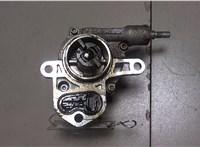 б/н Насос вакуумный Citroen Xsara-Picasso 6732659 #1