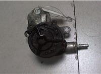 б/н Насос вакуумный Citroen Xsara-Picasso 6732659 #2