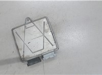 E867R014229, E8110R004230 Блок управления (ЭБУ) Audi A4 (B5) 1994-2000 6732672 #2