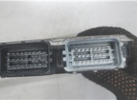 E867R014229, E8110R004230 Блок управления (ЭБУ) Audi A4 (B5) 1994-2000 6732672 #3