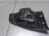 Фонарь крышки багажника Subaru Tribeca (B9) 2007-2014 6733059 #3