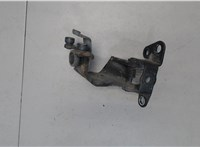 C235-72-2B0E, C235-73-2B0F Механизм раздвижной двери Mazda 5 (CR) 2005-2010 6733210 #1