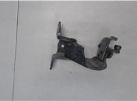C235-72-2B0E, C235-73-2B0F Механизм раздвижной двери Mazda 5 (CR) 2005-2010 6733210 #2