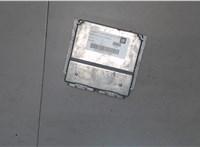 16268377, 6237797 Блок управления (ЭБУ) Opel Astra G 1998-2005 6733391 #1