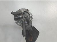 Б/Н Корпус топливного фильтра Volkswagen Touareg 2002-2007 6733547 #2