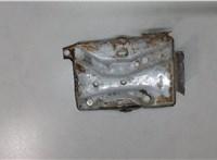 б/н Полка под АКБ Nissan Almera N15 1995-2000 6733599 #1