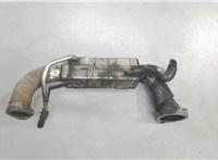 rf8g20304 Охладитель отработанных газов Mazda 6 (GH) 2007-2012 6733612 #1