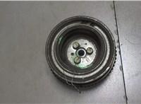 Шкив Fiat Punto 2003-2010 6733711 #1