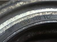 Шкив Fiat Punto 2003-2010 6733711 #3