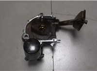 б/н Насос масляный Fiat Punto 2003-2010 6733714 #1