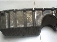 б/н Поддон Fiat Punto 2003-2010 6733715 #1