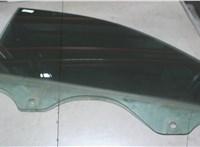 Стекло боковой двери Porsche Cayenne 2002-2007 6733868 #1