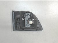 Б/Н Фонарь крышки багажника Fiat Stilo 6734246 #2