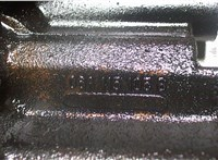 Насос масляный Audi A3 (8L1) 1996-2003 6734438 #2